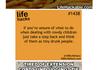 Life Hacks Compilation Part 3