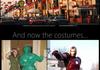 Halloween Comp (: