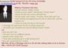 slenderman fucks with middleschoolers
