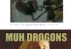 Khal Drogon
