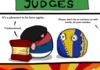 New Polandball Dump