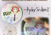 Rin Button