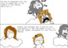 Story of Medusa