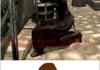 Skyrim: incest