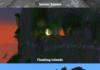 New Minecraft Server: EnderRealms