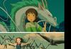 Studio Ghibli & Miyazaki Tribute