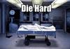 DIE HARD 3.TITTIES