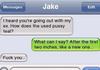 Fuck you, Jake.