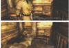 Video Game Realism